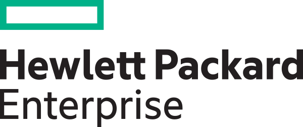 Hewlett_Packard_Enterprise_logo.png