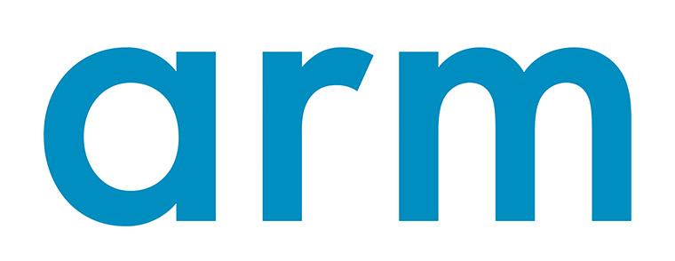 logo-ARM-x2.jpg