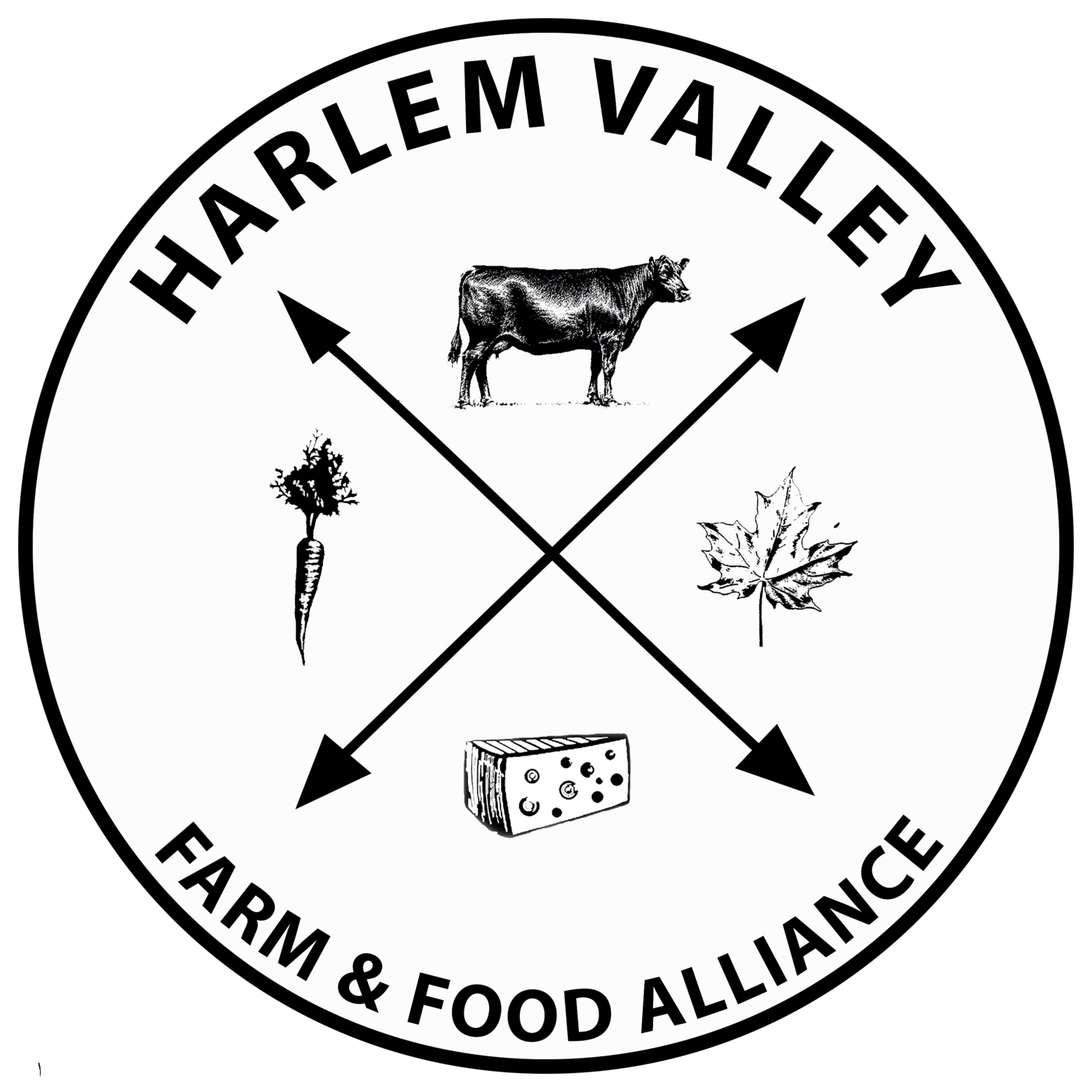 Harlem Valley Farm and Food Alliance