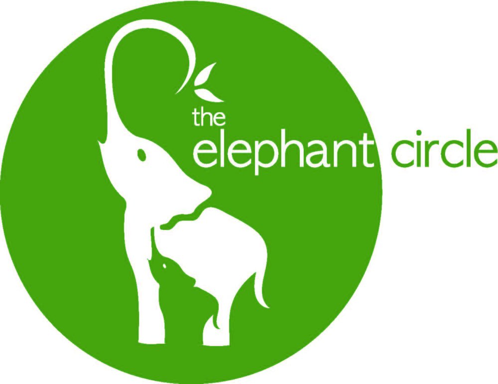 www.elephantcircle.net - Elephant Circle is a birth justice organization. We strive to remove obstacles to justice during childbirth and the two years surrounding it. Inspired by elephants who give birth within a circle of support, we envision a world where all people are fully supported and thriving during pregnancy, birth and as they become parents.