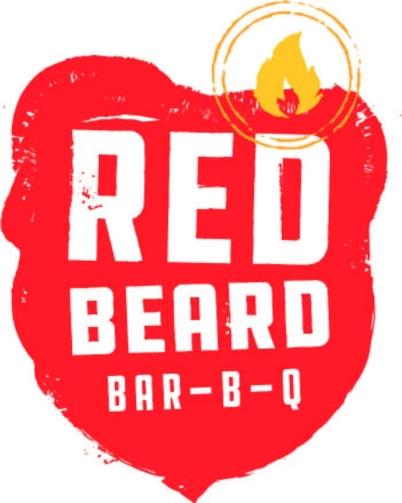 Red Beard Barbecue