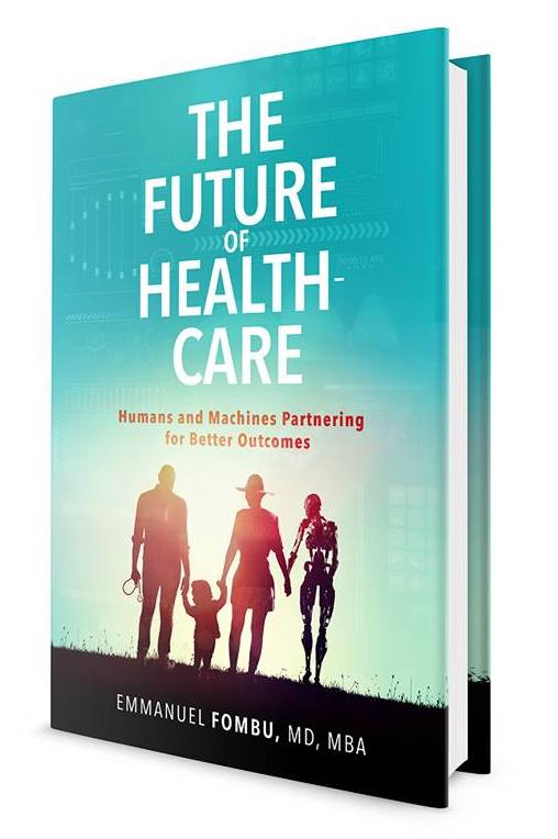future-of-healthcare-book-cover (cropped).jpg
