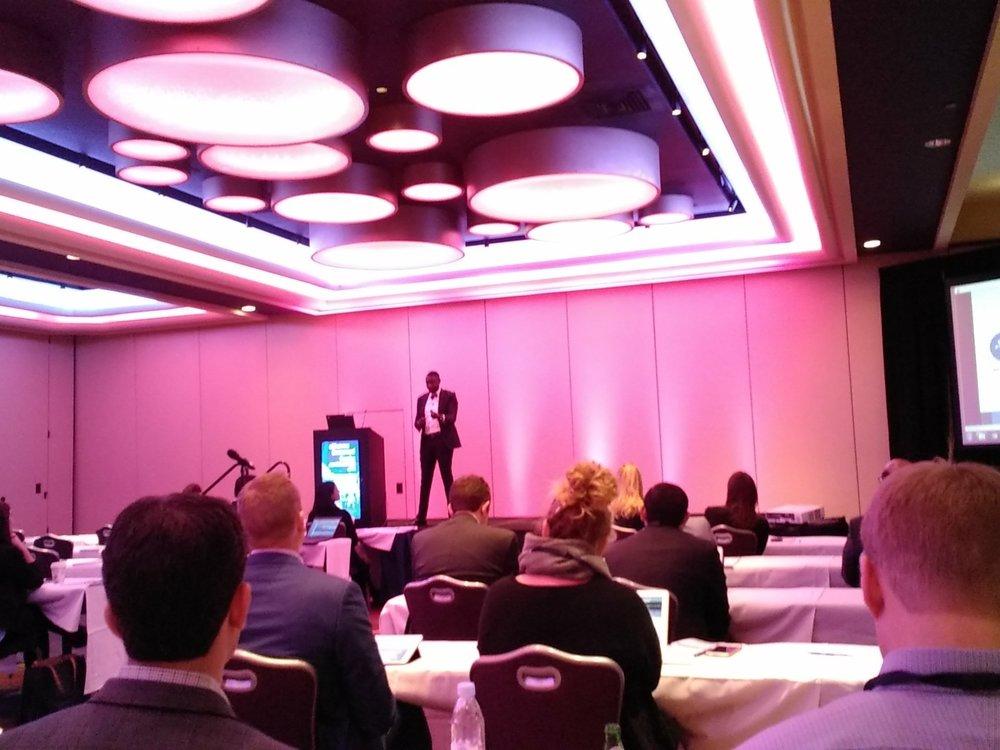 e-pharma-keynote.jpg-large.jpg