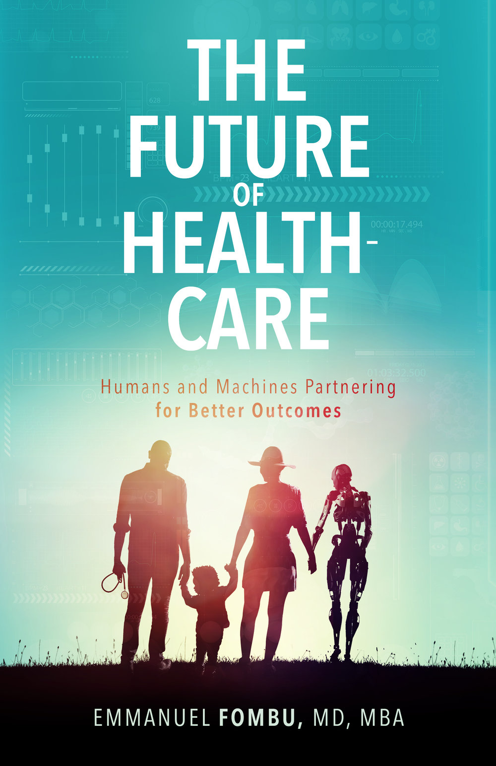 Emmanuel Fombu - The Future of Healthcare.jpg