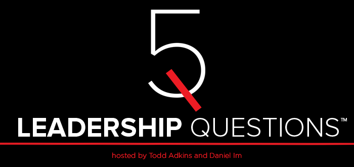 5LeadershipQuestionsPodcast.png