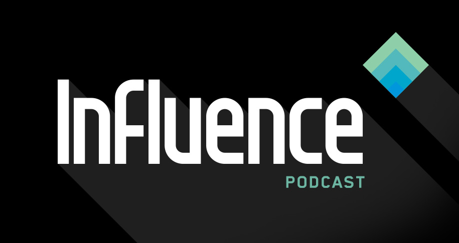 InfluencePodcast.jpeg