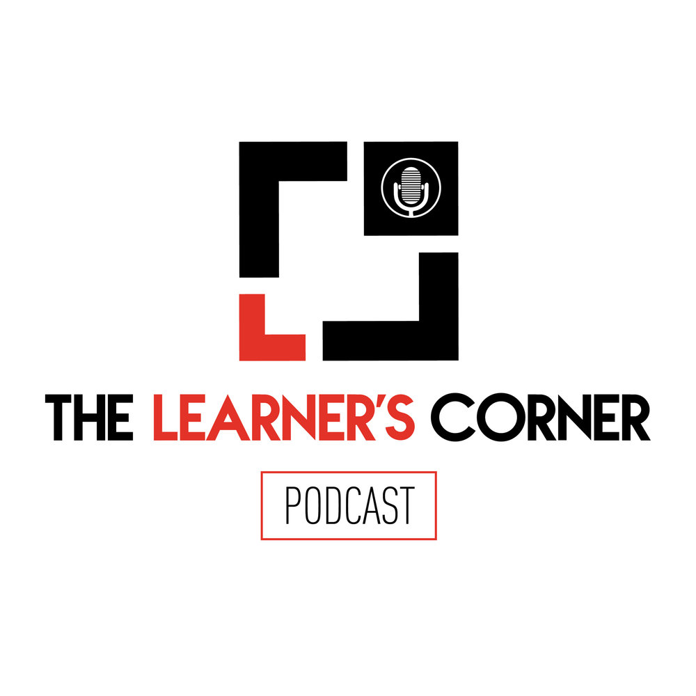 The Learners Corner Podcast.jpg