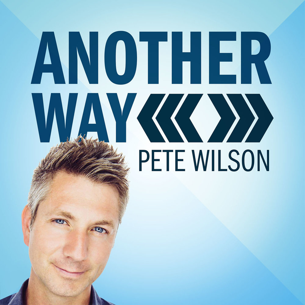 Another Way Podcast Logo.jpg