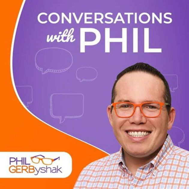 Conversations With Phil Podcast Logo.jpg