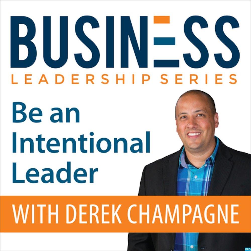 Business Leadership Series Podcast Logo.jpg
