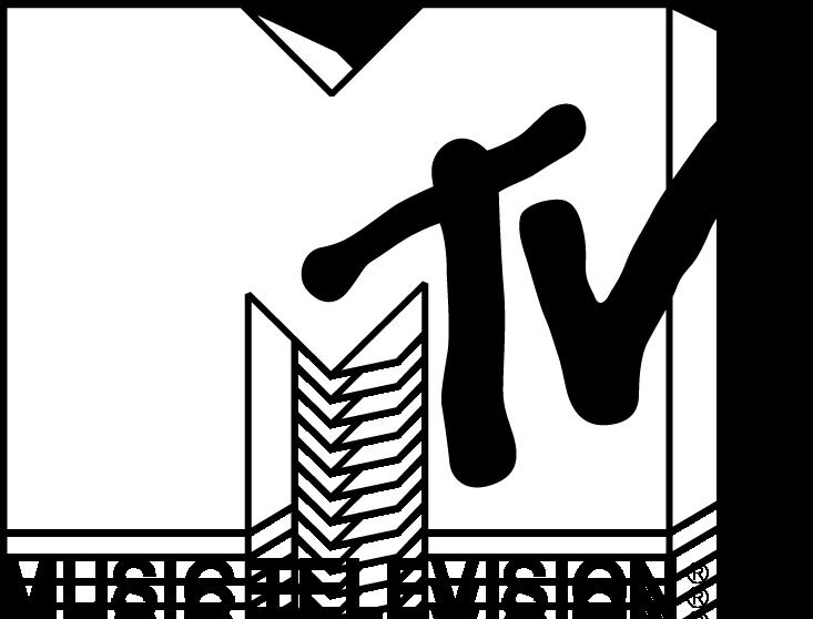 free-vector-mtv-logo_090654_MTV_logo.png