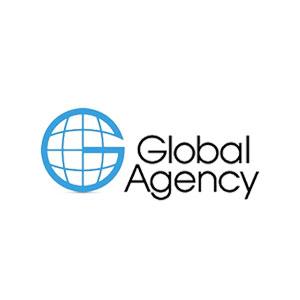 global-agency.jpg