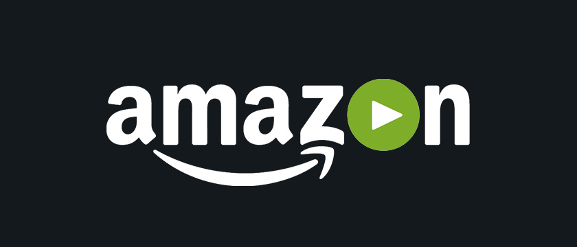 amazon-video-on-shield_0.jpg