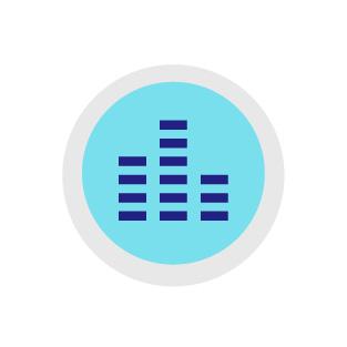 dint-service-icon-02.jpg