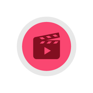 dint-service-icon-04.jpg