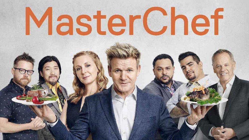 master-chef-01.jpg