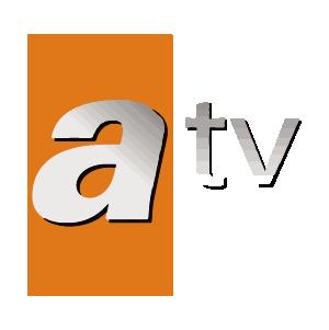 ATV.png