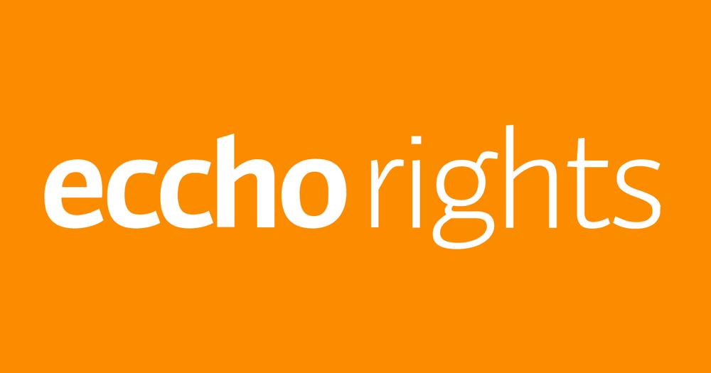 ecchorrights.png
