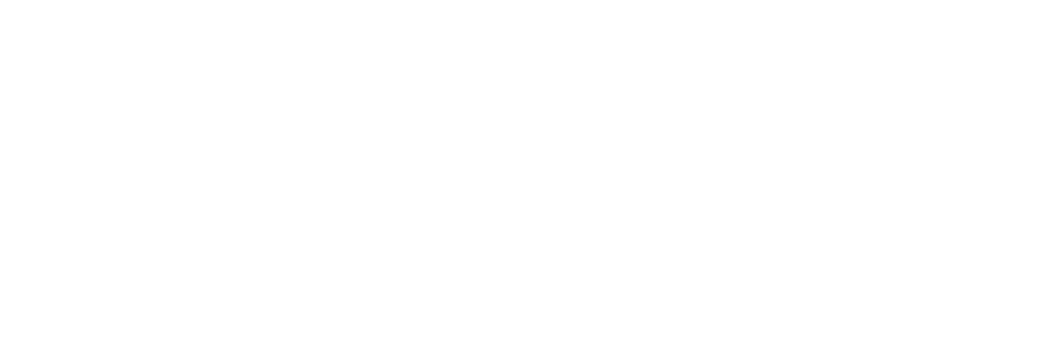 Servant Leadership Centre of Canada | Leadership Training & Consulting