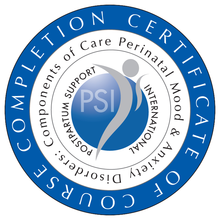 PSI-Cert-Iconcolorjpg.png