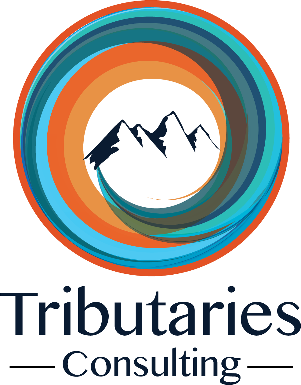 Tributaries Consulting