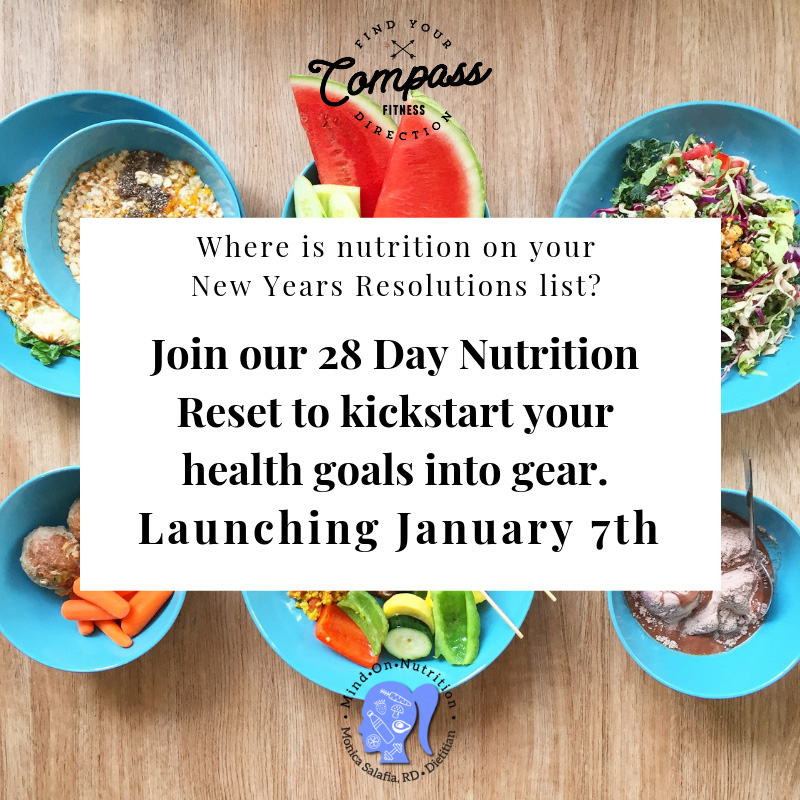 Compass Fitness 28 Day Nutrition Reset January 7 2019 IG Promo-3 copy.jpg