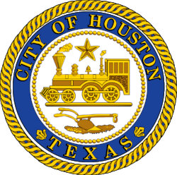 City_Seal COLOR (1).png