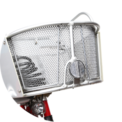 Basket-250.png