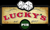 luckys pub.png