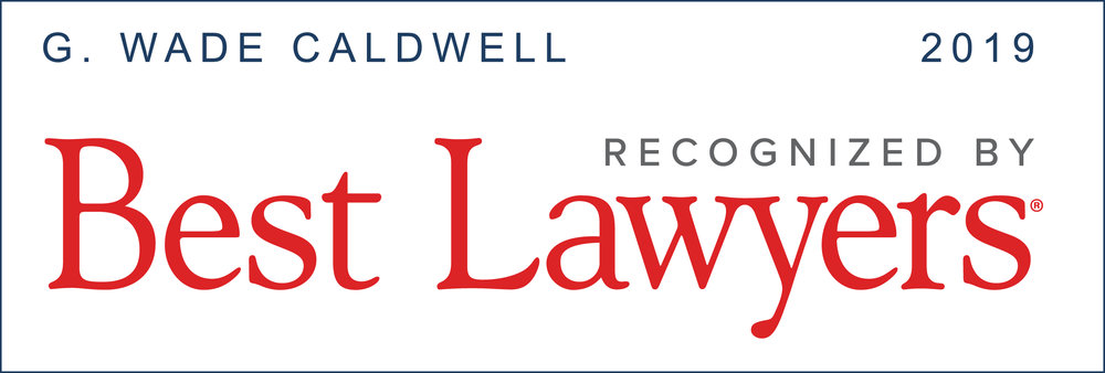 Recognized by BL Rankings in  The  Best Lawyers in America  for Commercial Litigation and Oil & Gas Law since 2018.