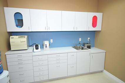 Sterilization.jpg