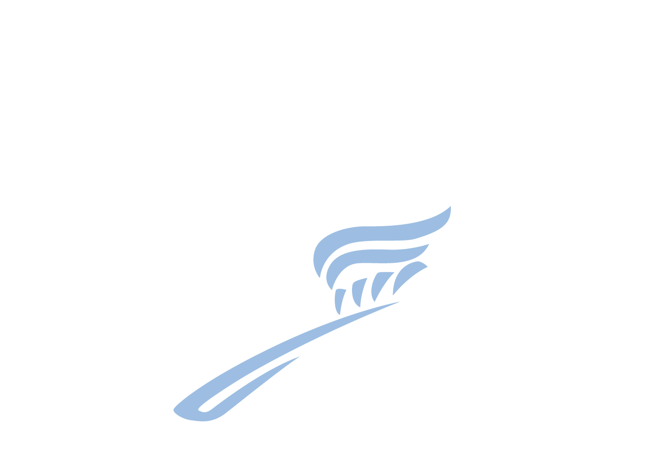 Dentist Pearland, TX | Cosmetic and Family Dentistry | Dr. Jethva