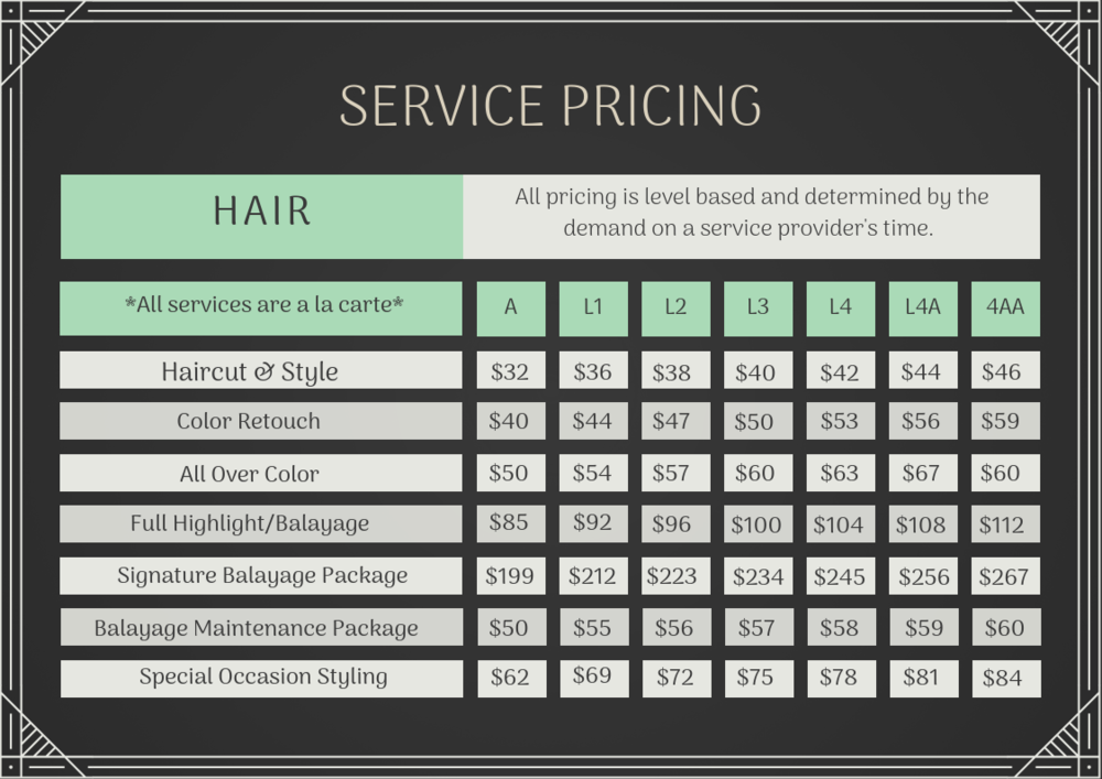 Service Pricing.png