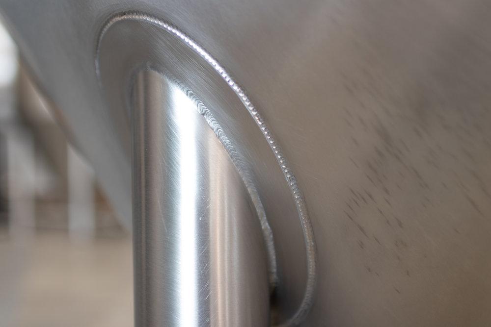 Weld Closeup.jpg