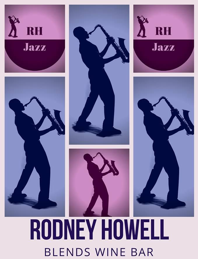 jazz-Thursdays.jpg