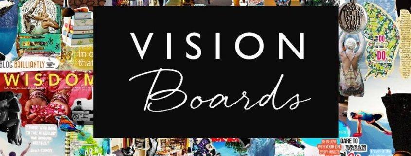 visionsboard.jpg