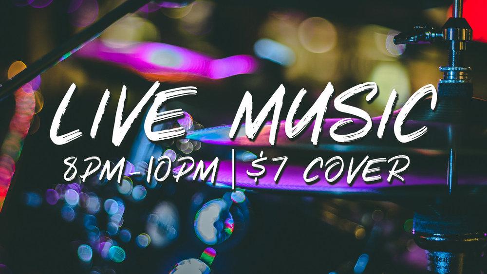 Live Music Event image-7.jpg