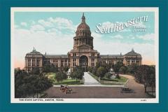 Southwestern Historical Quarterly.jpg