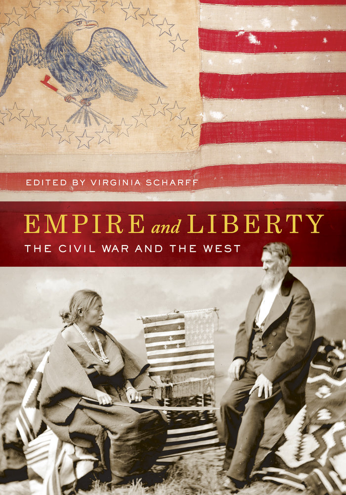 Empire and Liberty