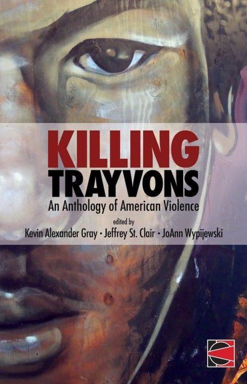 Killing Trayvons