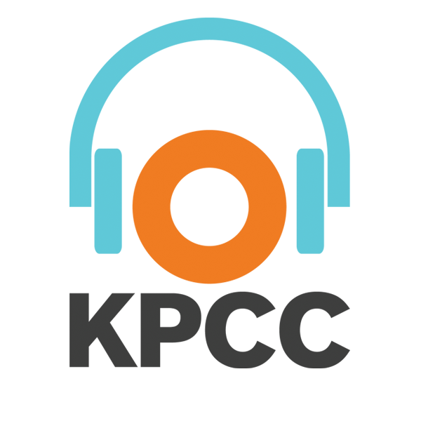 """Brenda E. Stevenson to Speak at KPCC's """"50 Years of Watts"""" Event - Brenda E. Stevenson will speak at KPCC's special live broadcast of Take Two, which features remembrances of and discussions about the Watt's Rebellion fifty years later.Tuesday, August 11, 2015 