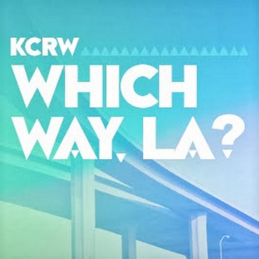 Which Way LA?.jpg