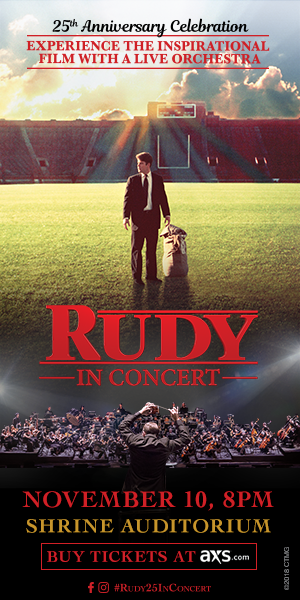 Rudy - Web Banner 300x600px r1.png