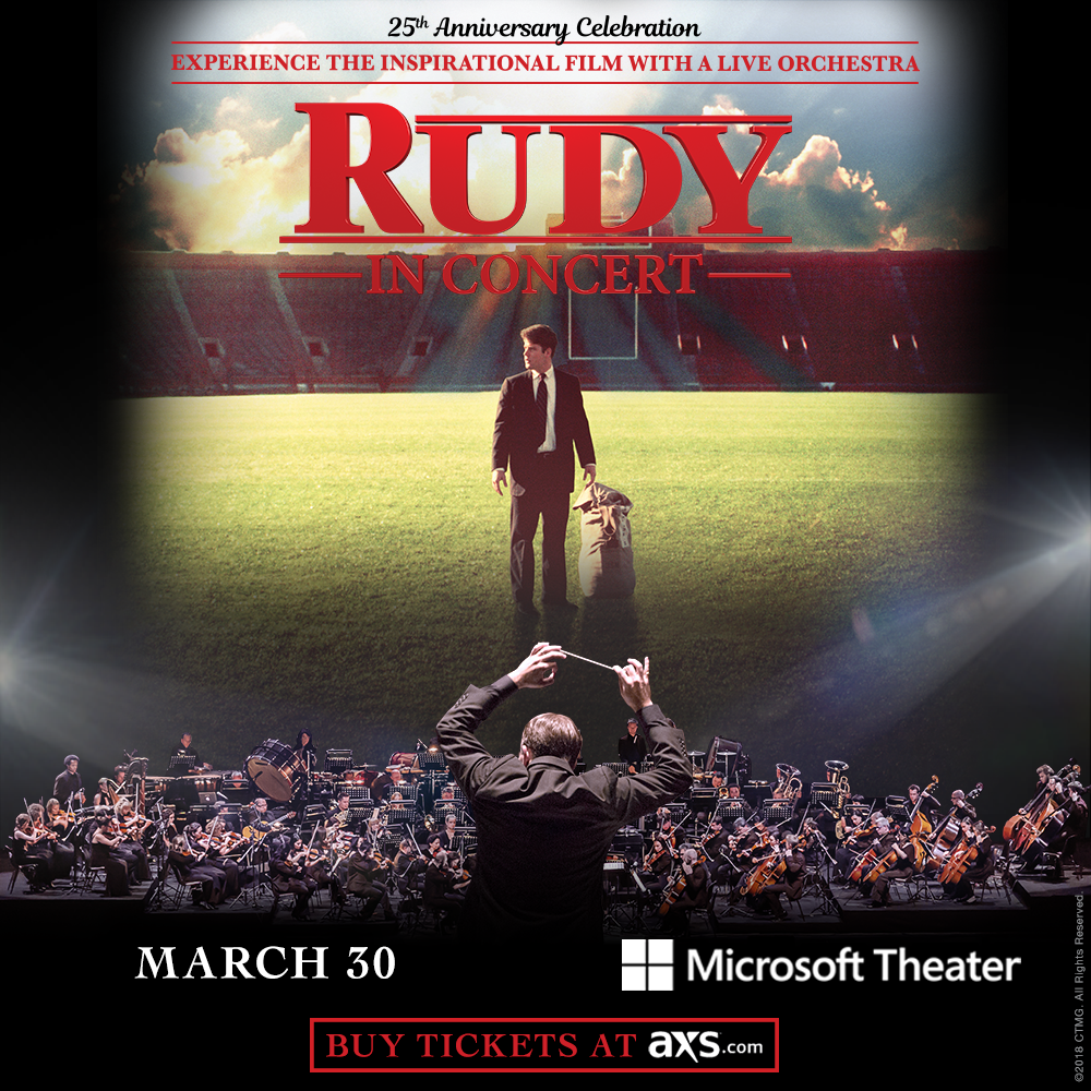 Rudy - Instagram Post 1000x1000px v1 r1.png