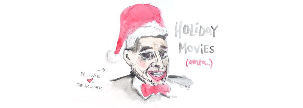 HolidayMoviesFeature.jpg