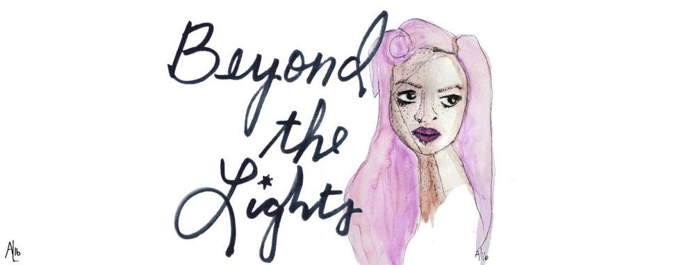 BeyondTheLightsFeature.jpg