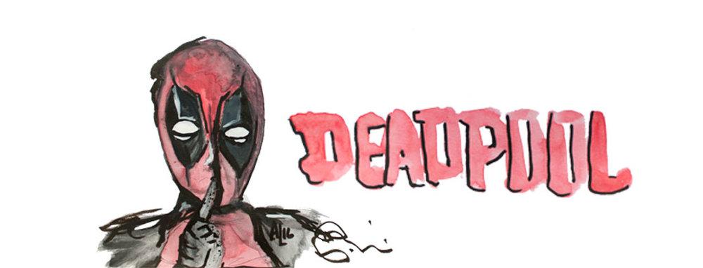 DeadpoolFeature.jpg