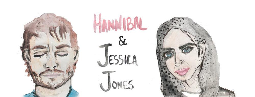 HannibalJonesFeature.jpg