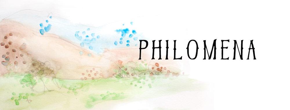 PhilomenaFeature.jpg