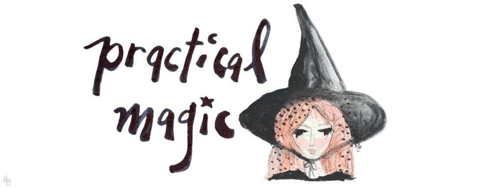 PracticalMagicFeature.jpg